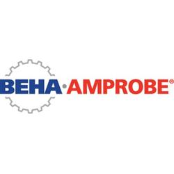 Beha Amprobe 4372676 TL-USB Schnittstellenkabel USB-Schnittstellen-Kit 1St.