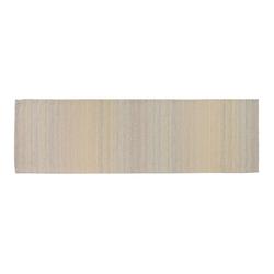 Tischläufer VIANO gelb (LB 140x40 cm)