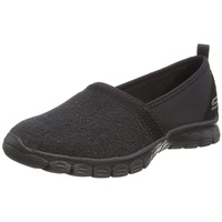 SKECHERS Ez Flex 3.0 - Quick Escapade