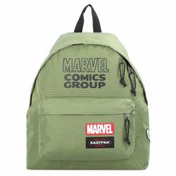 Eastpak Padded Pak'r Marvel Rucksack 40 cm marvel khaki