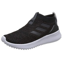 Women's black/ white, 36
