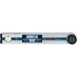 Bosch Professional Winkelmesser GAM 220 MF, L:44,6 cm