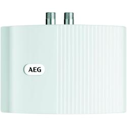 AEG Klein-Durchlauferhitzer MTD 350
