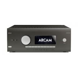 Arcam Arcam AVR10 - schwarz