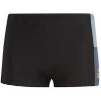 adidas Colorblock Boxer black L (7)