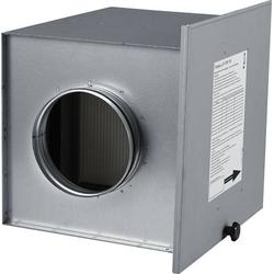 Stiebel Eltron LWF FBF 160 Filterbox