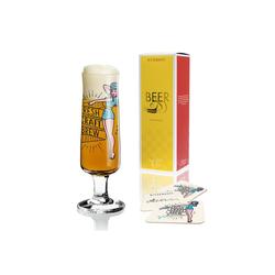 Ritzenhoff Bierglas Beer Bierglas A. Wilson F18