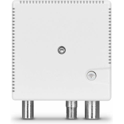 TechniSat Modem TECHNILANWM500Wifi