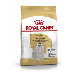 ROYAL CANIN Maltese Adult Hundefutter trocken 500 g