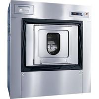 Miele PW6323 Elektro Gewerbewaschmaschine mit Multifunktonsmodul Edelstahl