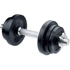 V3Tec Kurzhantel-Set 10 kg