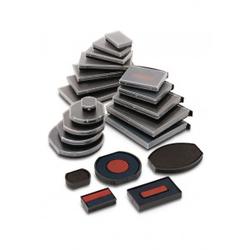 Colop Ersatzkissen E/Pocket Stamp Plus30