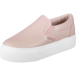 Superga 2790 Nappal W Slipper rosa 35,0
