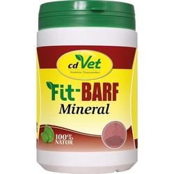 Fit-BARF Mineral vet