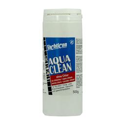 YACHTICON Aqua Clean AC 50.000 ohne Chlor 500 g Pulver