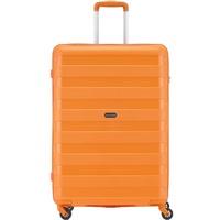 Travelite Nova Spinner 75 cm