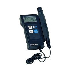 P330 Temperatur-Feuchte-Messgerät