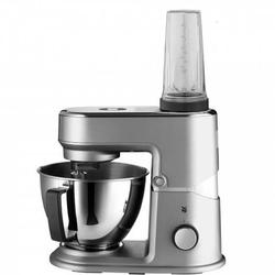 WMF KÜCHENminis Küchenmaschine One for All dark grey Küchenmaschine 0416680071