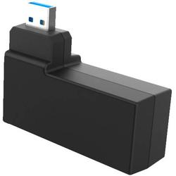 GSM-Modul 5000065, für Q-Pro Alarmzentrale