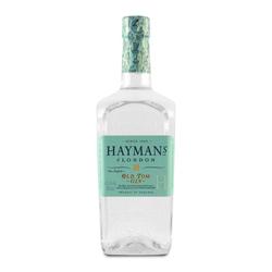 Hayman's Old Tom Gin 0,7L (41,4% Vol.)