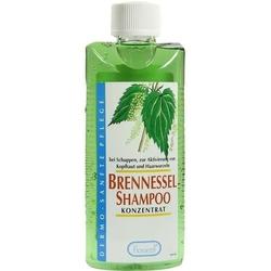 BRENNESSEL SHAMPOO floracell 200 ml