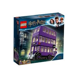LEGO® Harry Potter 75957 Der Fahrende Ritter Bausatz