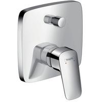 HANSGROHE Logis Thermostatregler (71405000)