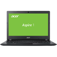 Acer Aspire 1 A114-31-P4J2 (NX.SHXEG.025)