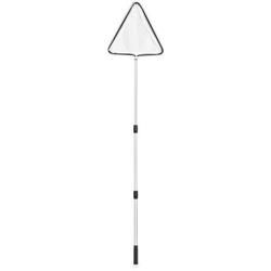 Oase 84318 Teichkescher Maschenweite: 2mm (L x B x H) 38 x 39 x 19cm