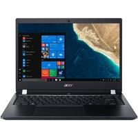 Acer TravelMate X3410-MG-89LZ (NX.VHKEG.001)