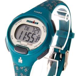 Timex® Ironman Digitaluhr Timex Damenuhr Ironman TW5M07200