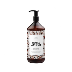 THE GIFT LABEL Body Wash Hotel amour