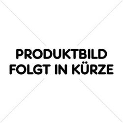 Inter Handels Nachttisch Hocker Kara Würfel Cube muddy 40x40x60 Webstoff