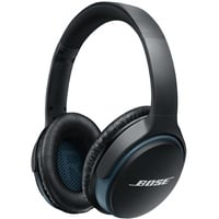 Bose Soundlink Wireless II schwarz