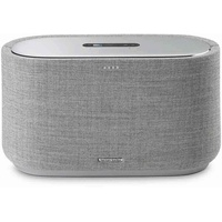 Harman/Kardon Citation 500 grau