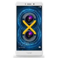 honor 6X 32GB gold