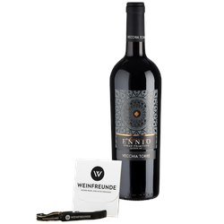 Das Nikolaus Geschenk der Weinfreunde - Weinpakete