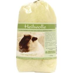 HEILWOLLE 20 g