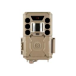 Bushnell Wildkamera Single Core Braun 20MP Wildkamera