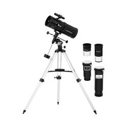 Teleskop - Ø 150 mm - 1.400 mm - Tripod-Stativ