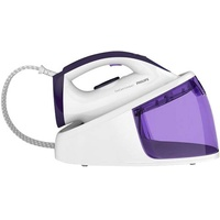 Philips GC6704 FastCare Compact