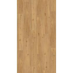PARADOR Vinylboden Basic 20 - Eiche Natur, 120,7 x 21,6 x 0,81 cm, 1,8 m²