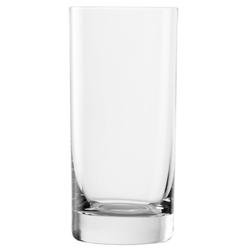 Stölzle Bierglas New York Bar (6-tlg), Kristallglas