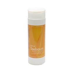 TEEBAUM SHAMPOO+Duschgel 200 ml
