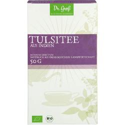 TULSITEE Bio 50 g