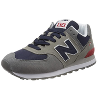 NEW BALANCE ML574 marblehead/pigment 46,5