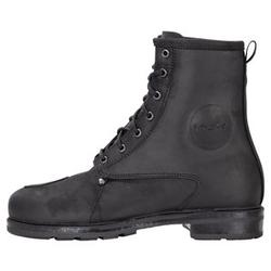 TCX X-Blend Waterproof Boots 44