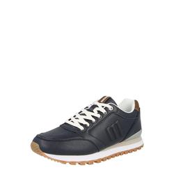 MTNG PORLANDOS Sneaker 44