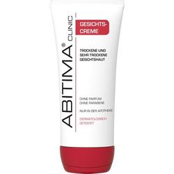 ABITIMA Clinic Gesichtscreme 100 ml