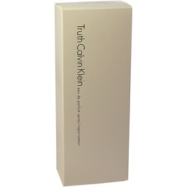 Eau de Parfum 30 ml